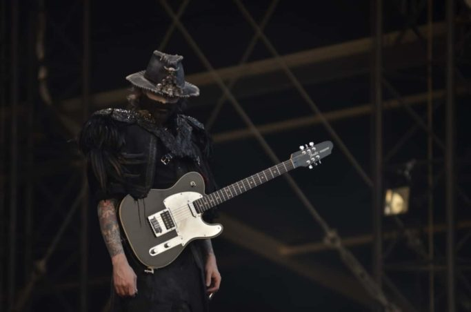 zombie-guitar-hood-man