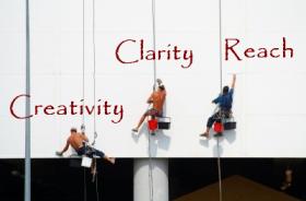 Marketing Strategy - Business Development - Process Improvement - Social Engagement