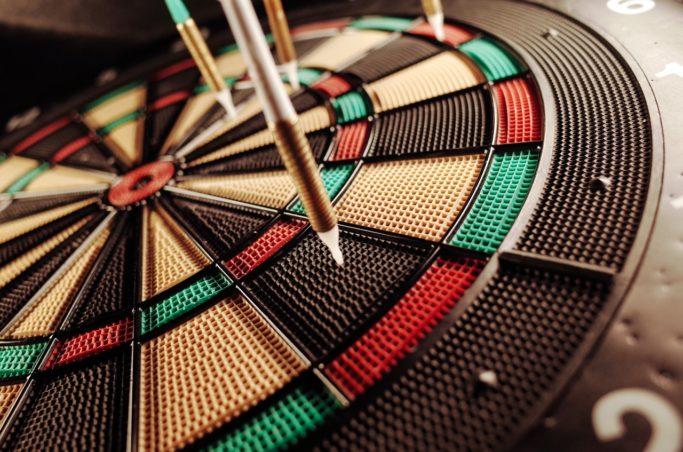 target-bullseye-goal