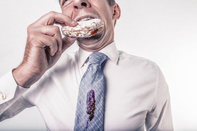 businessman-donut-jelly-tie