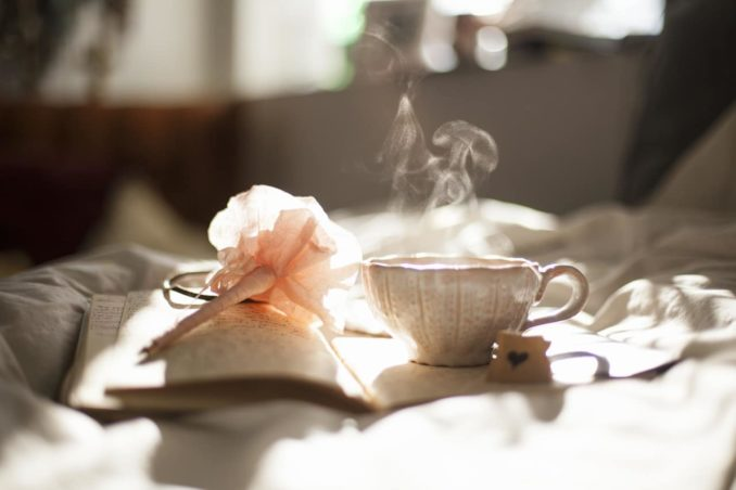 love-pen-bed-drinking-teacup