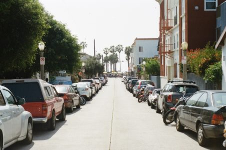 cars-vehicles-street-parking