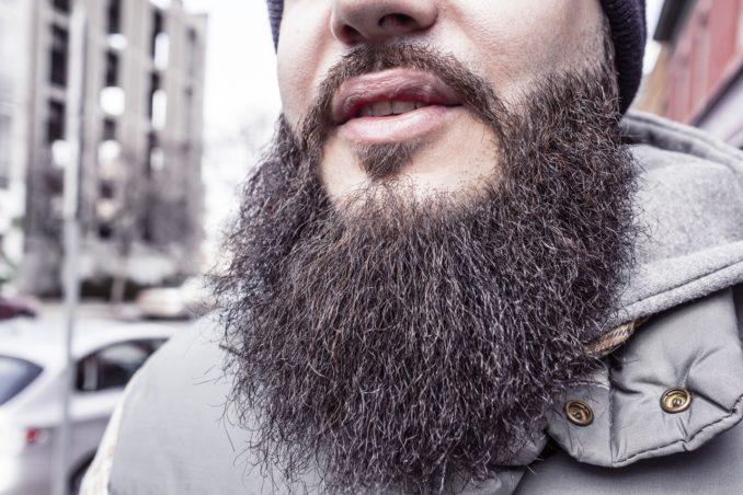 city-man-person-face-beard