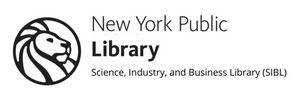 Science, Industry, and Business Library